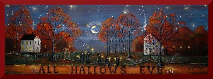 all-hallows-eve-art12