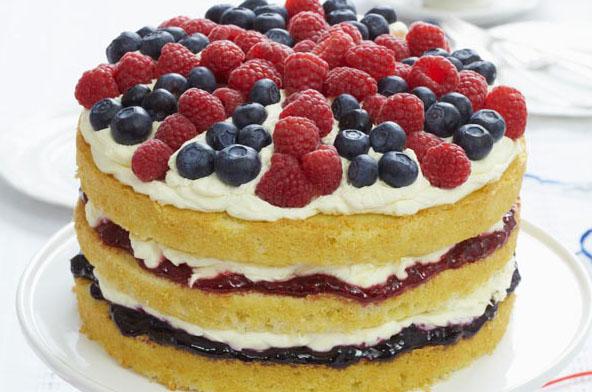cake-605