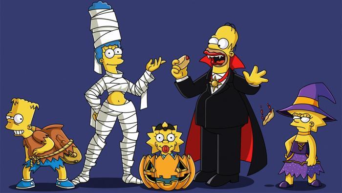 simpsons_halloween_tv_cartoon_entertainment_hd-wallpaper-1586943