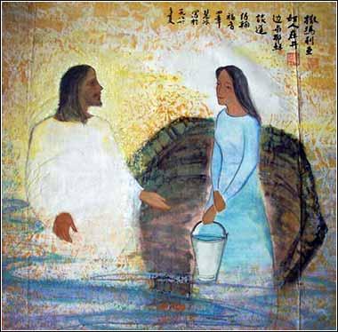 jesus-samaritan-woman-japanese