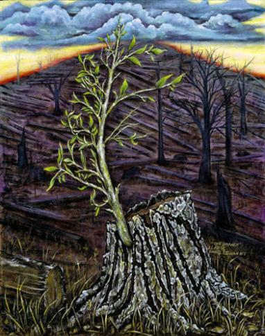 stump-of-jesse1