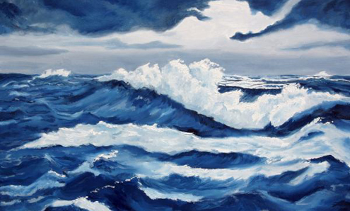 storm-at-sea-lorraine-foster